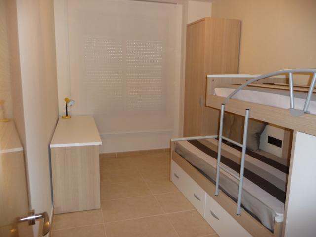 Piso en alquiler en calle Amadeo Vives, Pineda, La - 923962
