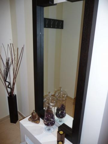 Piso en alquiler en calle Amadeo Vives, Pineda, La - 923966