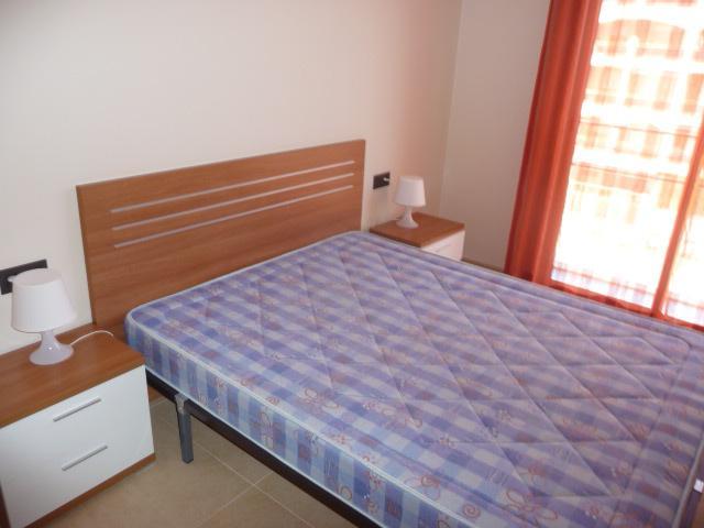 Dormitorio - Piso en alquiler en calle Amadeo Vives, Pineda, La - 105721074