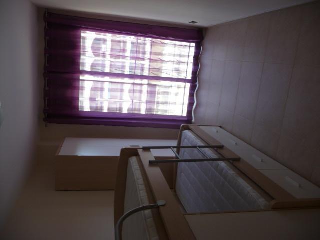 Dormitorio - Piso en alquiler en calle Amadeo Vives, Pineda, La - 105721082