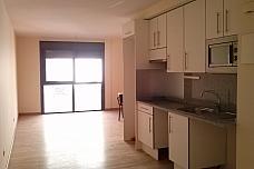 apartamento-en-venta-en-calle-juan-portas-portazgo-en-madrid
