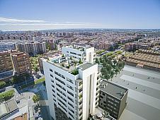 Piso en venta en calle Ctra Esplugues, Cornellà de Llobregat - 233538137
