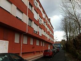 Appartamento en vendita en calle Fonte Da Cruz, Narón - 121552316