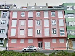 Ground floor for sale in calle Cerrallon de Arriba, Narón - 121553583