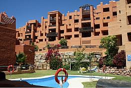 Baix en venda calle Peñoncillo, Manilva - 304339051