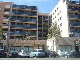 Wohnung in verkauf in calle Juan Carlos I, Roquetas de Mar - 146119452