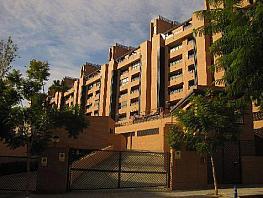 Wohnung in verkauf in calle Nadadora Carmen Soto, Alicante/Alacant - 364693420