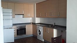 Wohnung in Miete mit Kaufoption in calle Ep Barraques de Llacer, La Torre in Valencia - 320722696