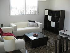 Wohnung in verkauf in calle Ep Barraques de Llacer, La Torre in Valencia - 127351536