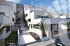 Pisos de obra nueva Santa Pola, Gran Alacant