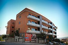 Viviendas Sant Feliu de Llobregat
