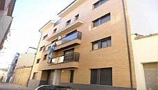 Piso en Venta en Tremp por 77.500 € | 16661-Promo-1676-37133