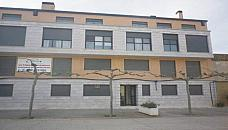Logements Arrúbal