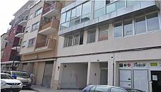 Apartment in Sale in Palma de Mallorca by 71,000 € | 16661-Promo-1701-44469