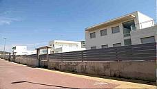 Casas Molina de Segura