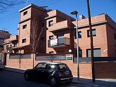 Pisos de obra nueva Cerdanyola del Vallès