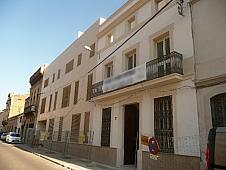 Pisos de obra nueva Sabadell