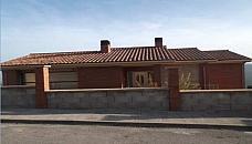 Casas Pallejà