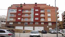Appartamenti Callosa d´En Sarrià