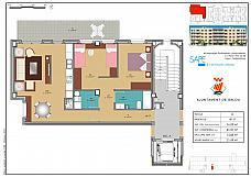 Wohnung in verkauf in calle Pierre Vilar, Salou - 249656156
