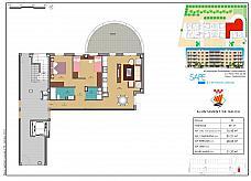 Wohnung in verkauf in calle Pierre Vilar, Salou - 249656273
