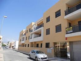 Flat for sale in calle Poseidon, Roquetas de Mar - 146133637