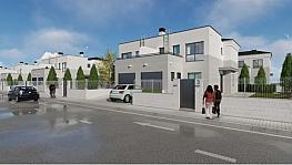 Casa pareada en venda calle Jose Pedro Perez Llorca Con Barranc de Picasent, El Vedat a Torrent - 381585548