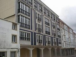 Bajo en venta en calle Asturias, Foz - 158146595