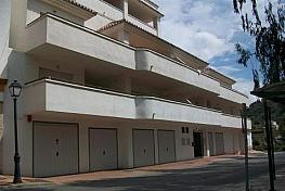 Piso en venta en calle Circunvalacion, Torrox - 121450491