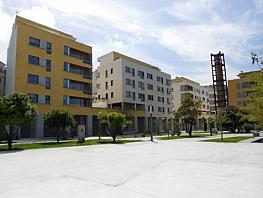 Wohnung in verkauf in calle Montero Rios, Bueu - 121452084