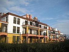 Promoción de obra nueva en Ayamonte