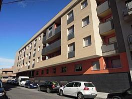 Piso en venta en Lleida - 265419041