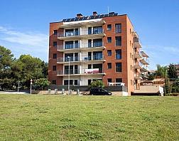 Pis en venda carrer Salvador Allende, Polinyà - 156625798
