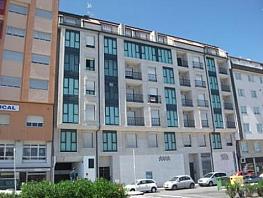 Baix en venda calle Coruña, Ribeira - 158199940