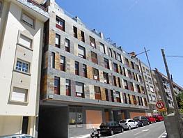 Erdgeschoss in verkauf in calle Ramón Cabanillas Sanxenxo, Sanxenxo - 158148838