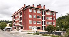 Petits appartements Piloña