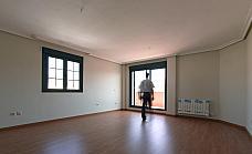 Salón - Piso en venta en Atarfe - 125101060