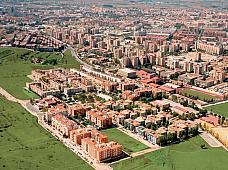 Entorno - Piso en venta en calle Matilde Cantos, Norte en Granada - 125357986