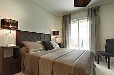Dormitorio - Piso en venta en Villajoyosa/Vila Joiosa (la) - 125468218