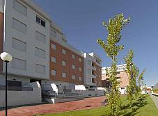 Zonas comunes - Piso en venta en calle Argüello Carvajal, San Fernando en Badajoz - 125469965