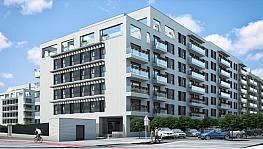Wohnung in verkauf in calle Y Pp o Hta S Isabel, Centro in Córdoba - 336169419