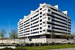 Wohnung in verkauf in Valdebebas - Valdefuentes in Madrid - 254919312
