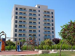 Wohnung in verkauf in Patraix in Valencia - 254919816