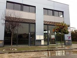 Lokal in verkauf in calle Geología, Sevilla - 218600482