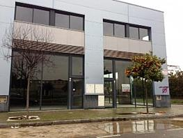 Lokal in verkauf in calle Geología, Sevilla - 218600488
