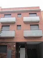 Flat for sale in calle Pirineus, Santa Coloma de Gramanet - 353351282
