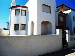 Erdgeschoss in verkauf in calle Cañada de San Francisco, Turre - 172001389