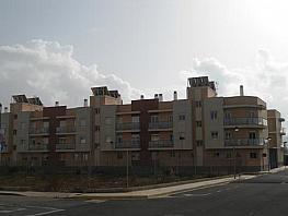 Wohnung in verkauf in calle Rei Joan Carles I, Benicull de Xuquer - 172925626
