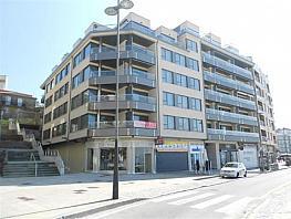 Wohnung in verkauf in calle Avenida Silgar, Sanxenxo - 187260953