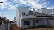 Casa adosada en venta en calle Libra, Almarda en Sagunto/Sagunt - 198193012